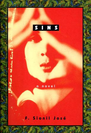 Sins by F. Sionil José