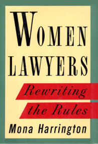 Women Lawyers