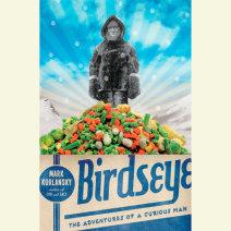 Birdseye Cover