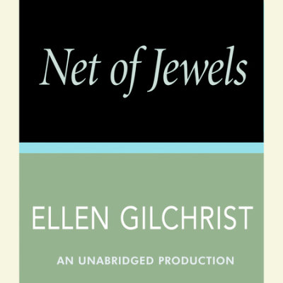 Net of Jewels cover