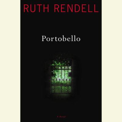 Portobello cover