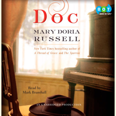 Doc cover