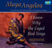 I Know Why the Caged Bird Sings cover small