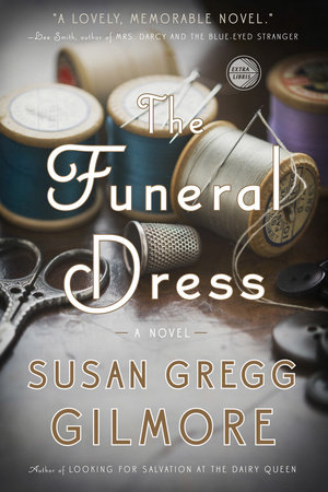 The Funeral Dress