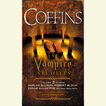 Coffins Cover