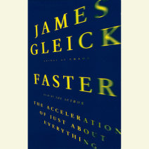 Faster Cover