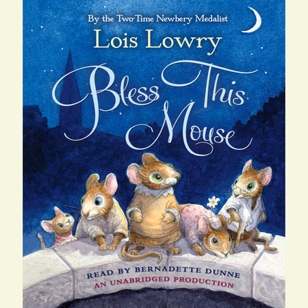 Lois Lowry Gathering Blue Ebook