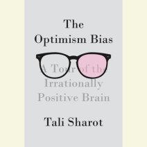 The Optimism Bias Cover