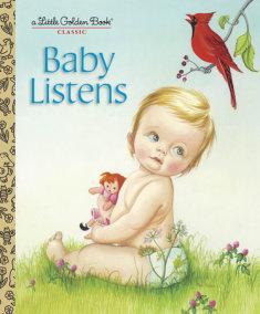 Baby Listens