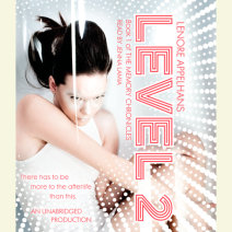 Level 2 Cover