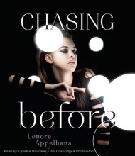 Chasing Before Cover
