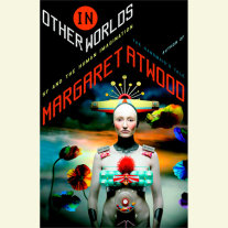 In Other Worlds Cover