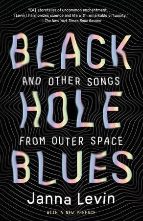 Pdf hindi hole novel black in