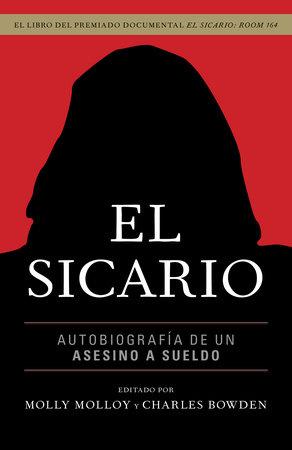 El sicario by