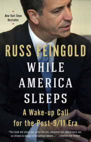 rereading america 10th edition online free