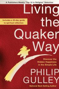 Living the Quaker Way