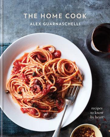 Essentials Of Classic Italian Cooking Epub