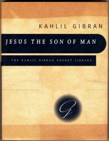 Jesus the Son of Man