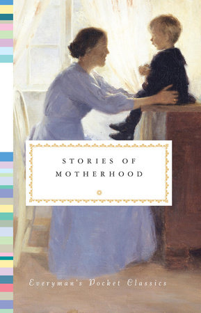 Stories of Motherhood