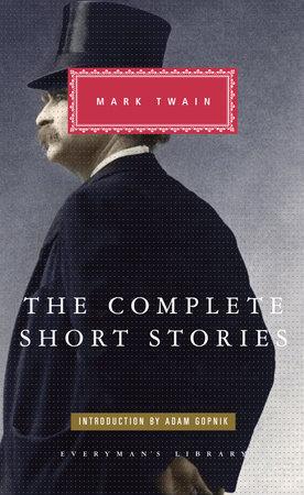 kumpulan short story
