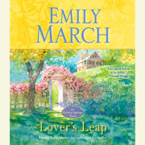 Lover's Leap Cover