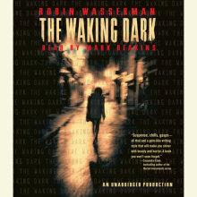 The Waking Dark Cover