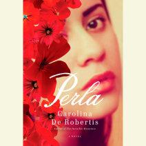 Perla Cover