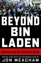 Beyond Bin Laden Cover