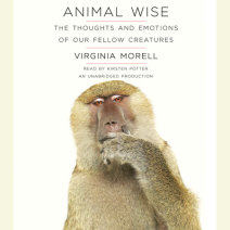 Animal Wise Cover