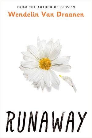 Runaway by Wendelin Van Draanen