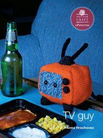 TV Guy