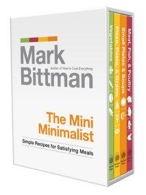 The Mini Minimalist