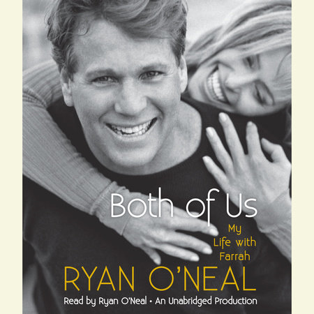 Both of Us Book Cover Picture
