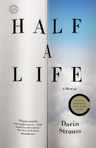 Half a Life Cover