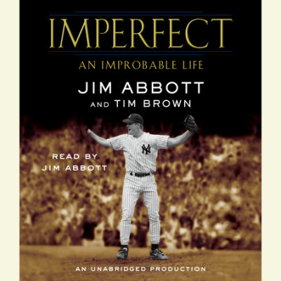 Imperfect cover