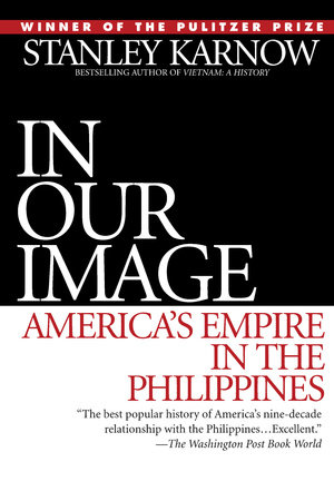 In Our Image Book Cover Picture