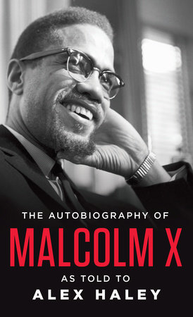 the autobiography of malcolm x by malcolm x teacher s guide the autobiography of malcolm x teacher s guide