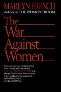 The War Against Women