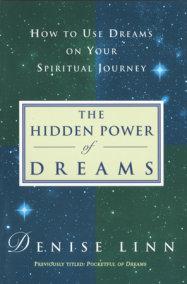 The Hidden Power of Dreams