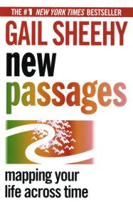 New Passages: