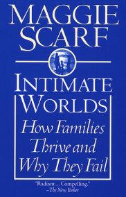 Intimate Worlds: