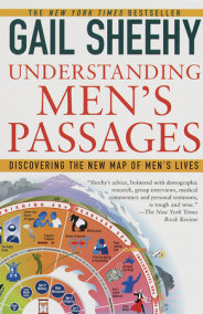 Understanding Men's Passages