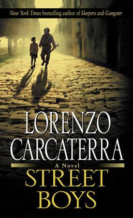 Street Boys