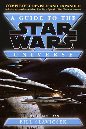 star wars the new essential guide to alien species pdf
