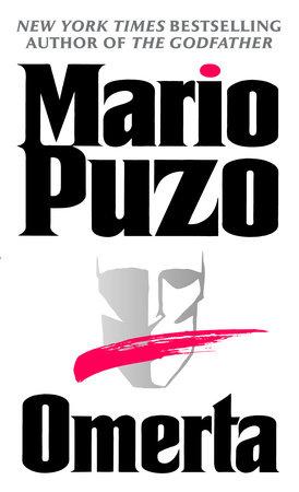 Die free mario puzo fools download ebook