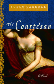 The Courtesan