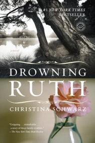 Drowning Ruth