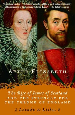 After Elizabeth