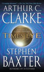 Time's Eye