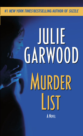 Ebook julie garwood fast track